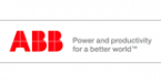 abb-power-and-productivity