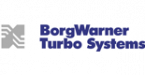 borg-warner-turbo-systems