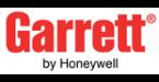 garrett-honeywell