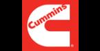 gummins