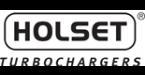 holset-turbochargers