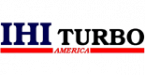 ihi-turbo-america