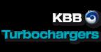 kbb-turbochargers