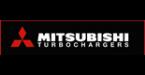 mitsubishi-turbochargers